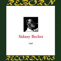 Sidney Bechet – In Chronology - 1941 (HD Remastered)