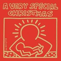 Různí interpreti – A Very Special Christmas