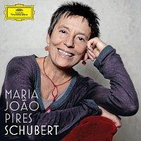 Maria Joao Pires – Schubert