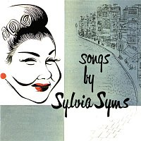 Sylvia Syms – Songs By Sylvia Syms
