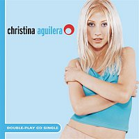 Christina Aguilera – Come On Over Baby/Genie In A Bottle