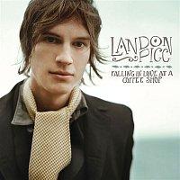 Landon Pigg – Falling In Love At A Coffee Shop