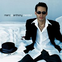 Marc Anthony – Mended