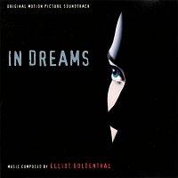 Elliot Goldenthal – In Dreams [Original Motion Picture Soundtrack]