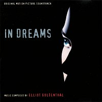 Elliot Goldenthal – In Dreams [Original Motion Picture Soundtrack]