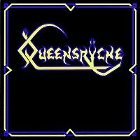 Queensryche – Queensryche (Remasterd) [Expanded Edition] [Expanded Edition]