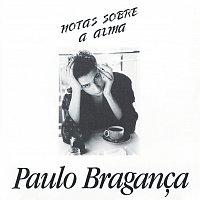 Přední strana obalu CD Notas Sobre A Alma