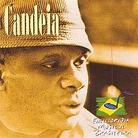 Candeia – Enciclopédia Musical Brasileira