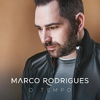 Marco Rodrigues – O Tempo