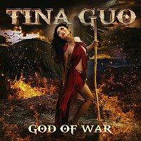Tina Guo, Frank Klepacki – God of War