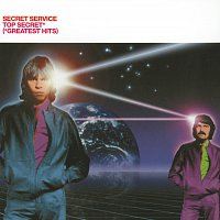 Secret Service – Top Secret (Greatest Hits)