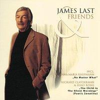 James Last – James Last And Friends