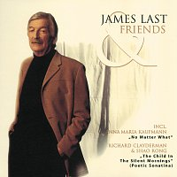 James Last – James Last And Friends