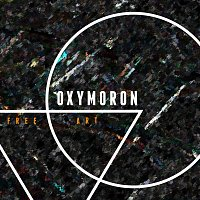 Free Art sextet – Oxymoron MP3