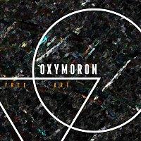 Free Art sextet – Oxymoron