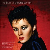 Sheena Easton – The Best Of Sheena Easton