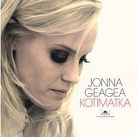 Jonna Geagea – Kotimatka