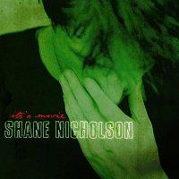 Nicholson, Shane – It's A Movie