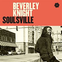 Beverley Knight – Soulsville