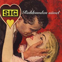 SIG – Rakkauden Savel