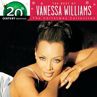 Vanessa Williams – The Best Of/20th Century Masters: The Christmas Collection
