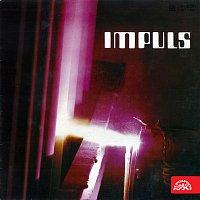 Impuls – Impuls