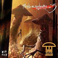 Infected Mushroom – Friends On Mushrooms, Vol. 3