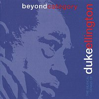 Duke Ellington, His Cotton Club Orchestra – Beyond...Genius of