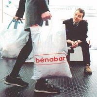 Bénabar – Benabar