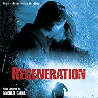 Mychael Danna – Regeneration [Original Motion Picture Soundtrack]