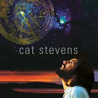 Cat Stevens – On The Road To Find Out