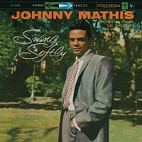 Johnny Mathis – Swing Softly