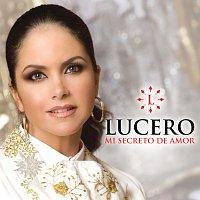Lucero – Mi Secreto De Amor