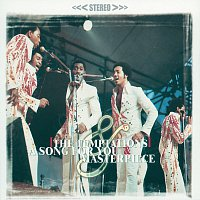 The Temptations – A Song For You & Masterpiece