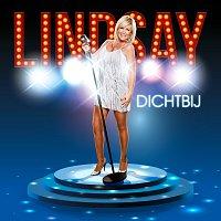 Lindsay – Dichtbij
