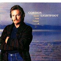 Gordon Lightfoot – Gord's Gold Volume II