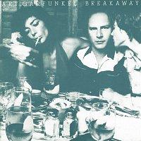 Art Garfunkel – Breakeaway