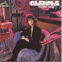 Evelyn Glennie – Rhythm Song
