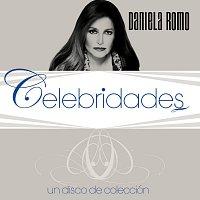 Daniela Romo – Celebridades- Daniela Romo