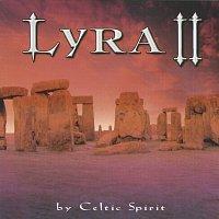 Celtic Spirit – Lyra II