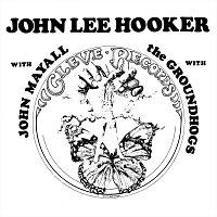 John Lee Hooker, John Mayall, The Groundhogs – First UK Tour
