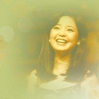 Teresa Teng – Jun Zhi Qian Yan Wan Yu - Guo Yu 11