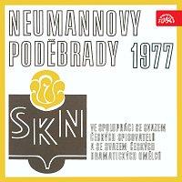 Různí interpreti – Neumannovy Poděbrady 1977