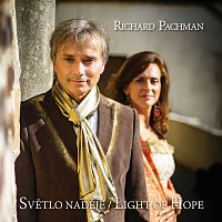 Richard Pachman – Světlo naděje / Light of Hope