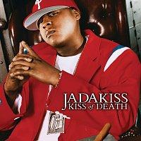 Jadakiss – Kiss Of Death