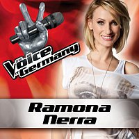 Ramona Nerra – Firework [From The Voice Of Germany]