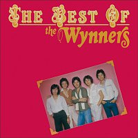 Wynners – The Best Of The Wynners