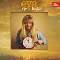 Eva Pilarová – Co je to láska MP3
