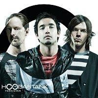 Hoobastank – For(n)ever [International Version]