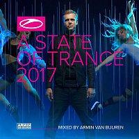 Armin van Buuren – A State of Trance 2017
